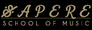 Sapere School of Music, Hawthorn